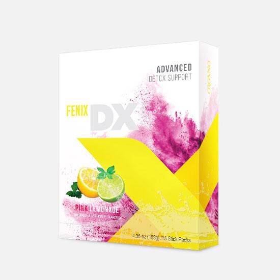 ogx-fenix-DX-550x550